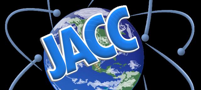 JACC Tecnologia